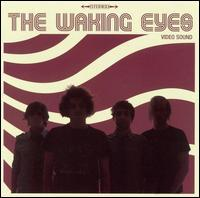 The Waking Eyes - Video Sound