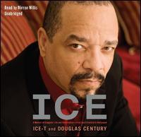 Ice T - Ice