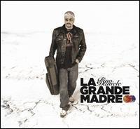Pino Daniele - La  Grande Madre