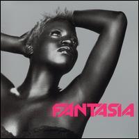 Fantasia - Fantasia