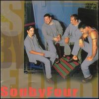 Son by Four - Son by Four