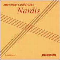 Jimmy Raney - Nardis