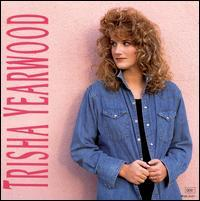 Trisha Yearwood - Trisha Yearwood