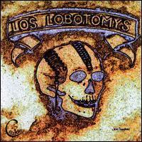 Los Lobotomys - Los Lobotomys