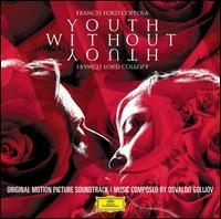 Osvaldo Golijov - Youth Without Youth [Original Motion Picture Soundtrack]
