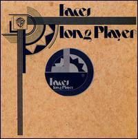 Faces - Long Player
