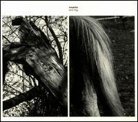 Susanna - Wild Dog