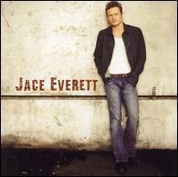 Jace Everett - Jace Everett