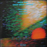 David Torn - Cloud About Mercury