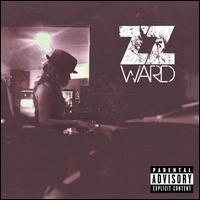 ZZ Ward - Criminal