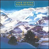 John Denver - Rocky Mountain Christmas