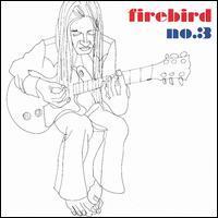 Firebird - No. 3