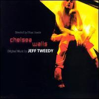 Jeff Tweedy/Wilco - Chelsea Walls