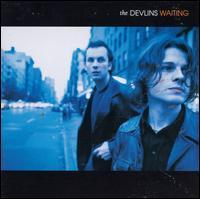 The Devlins - Waiting