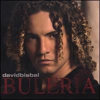 David Bisbal - Bulería