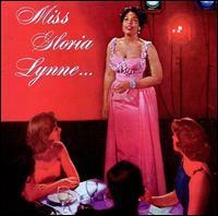Gloria Lynne - Miss Gloria Lynne