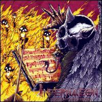 Infernaeon - A Symphony of Suffering