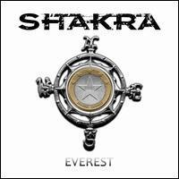 Shakra - Everest [Bonus Tracks]