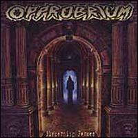 Opprobrium - Discerning Forces [1]