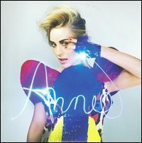 Annie - Don't Stop