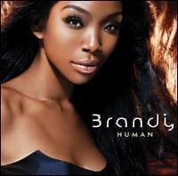 Brandy - Human