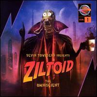 Devin Townsend - Ziltoid the Omniscient