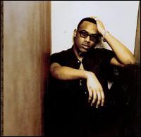 Mario Winans - Story of My Heart