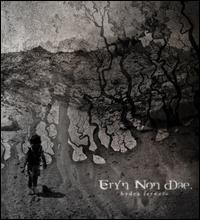 Eryn Non Dae - Hydra Lernaïa