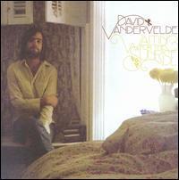 David Vandervelde - Waiting for the Sunrise