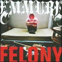 Emmure - Felony