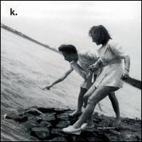 k. - New Problems