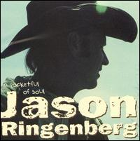 Jason Ringenberg - A Pocketful of Soul