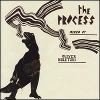 Oliver Koletzki - The Process