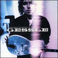Per Gessle - The World According to Per Gessle