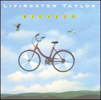 Livingston Taylor - Bicycle