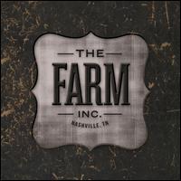The Farm Inc. - The Farm Inc., Nashville, TN