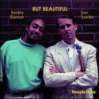Joe Locke/Kenny Barron - But Beautiful
