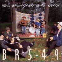 BR5-49 - Big Backyard Beat Show