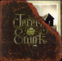 Jeremy Enigk - World Waits