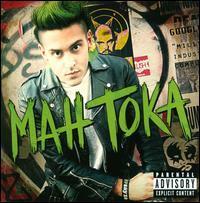 Matt Toka - Matt Toka