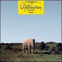 Frittenbude - Delfinarium