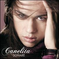 Canelita - Soñaré