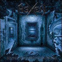 Hexen - Being and Nothingness