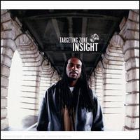 Insight - Targeting Zone