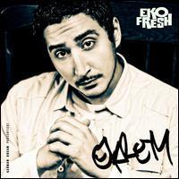Eko Fresh - Ekrem