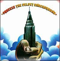 The Velvet Underground - Squeeze