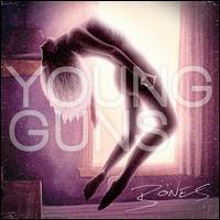 Young Guns - Bones