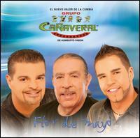 Cañaveral - Flor De Mayo