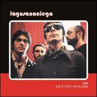 La Gusana Ciega - Edición Limitada