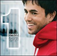 Enrique Iglesias - UNO: 1995-2008